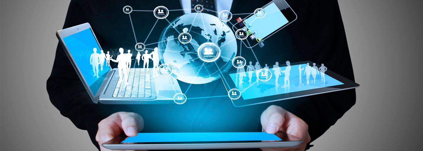 Rediscover-desenvolvimento-de-sites-e-tecnologia-da-informacao_servicos