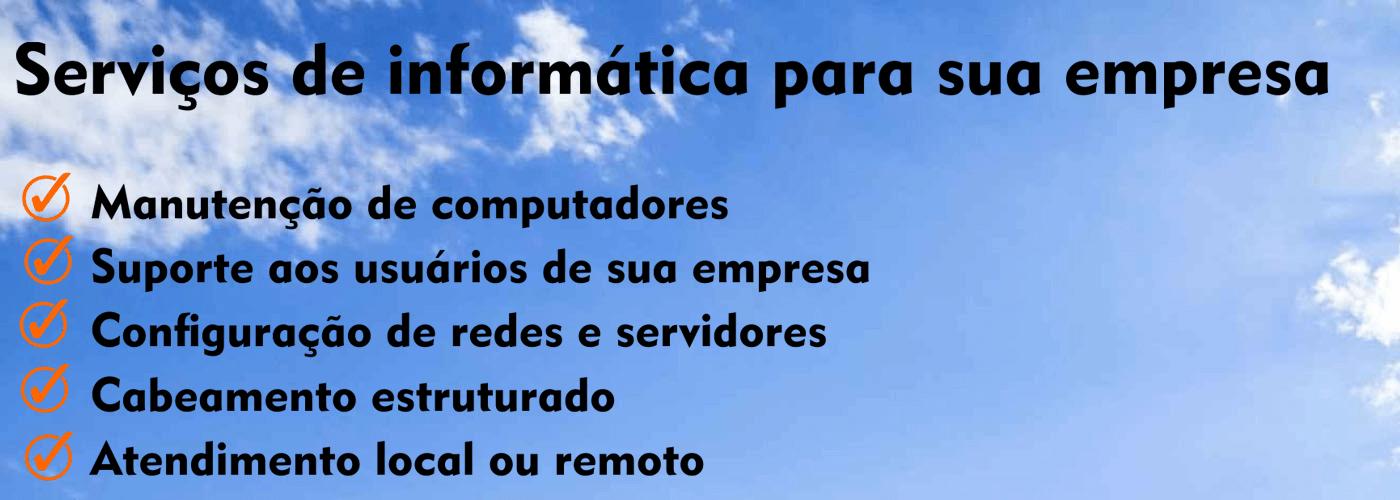 Rediscover-desenvolvimento-de-sites-e-tecnologia-da-informacao-serviços-de-informatica-para-empresas